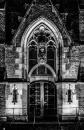 Corneliuskirche / Dülken